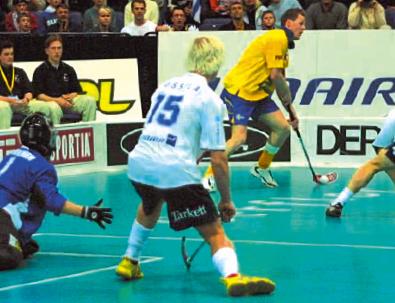 floorball.png - 249.58 Ko