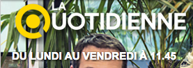 france5_quotidienne.png - 60.70 Ko