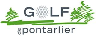 golf_pontarlier.PNG - 28.51 Ko