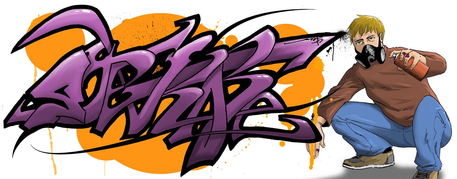 graffeur.jpg - 183.93 Ko