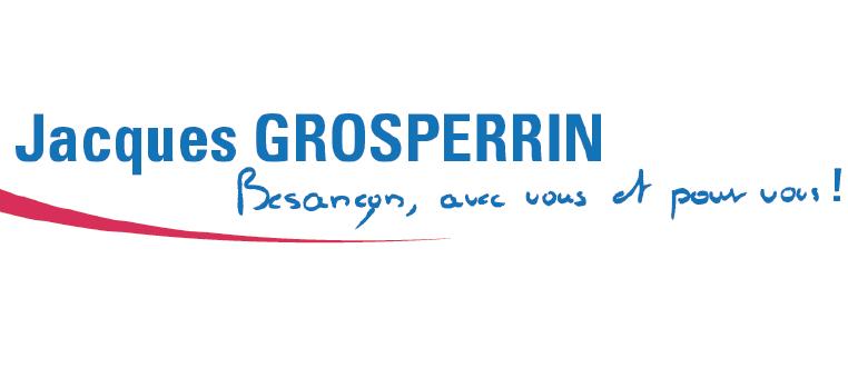 grosperrin.PNG - 15.56 Ko
