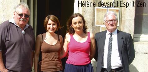 helene.png - 234.45 Ko