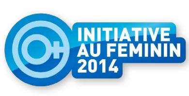 initiative_feminin.jpg - 29.98 Ko