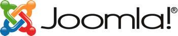 joomla_logo_black.jpg - 8.30 Ko