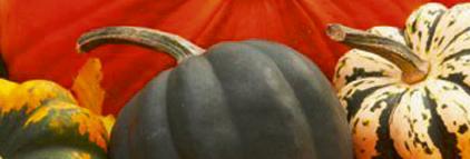 legumes.png - 140.73 Ko