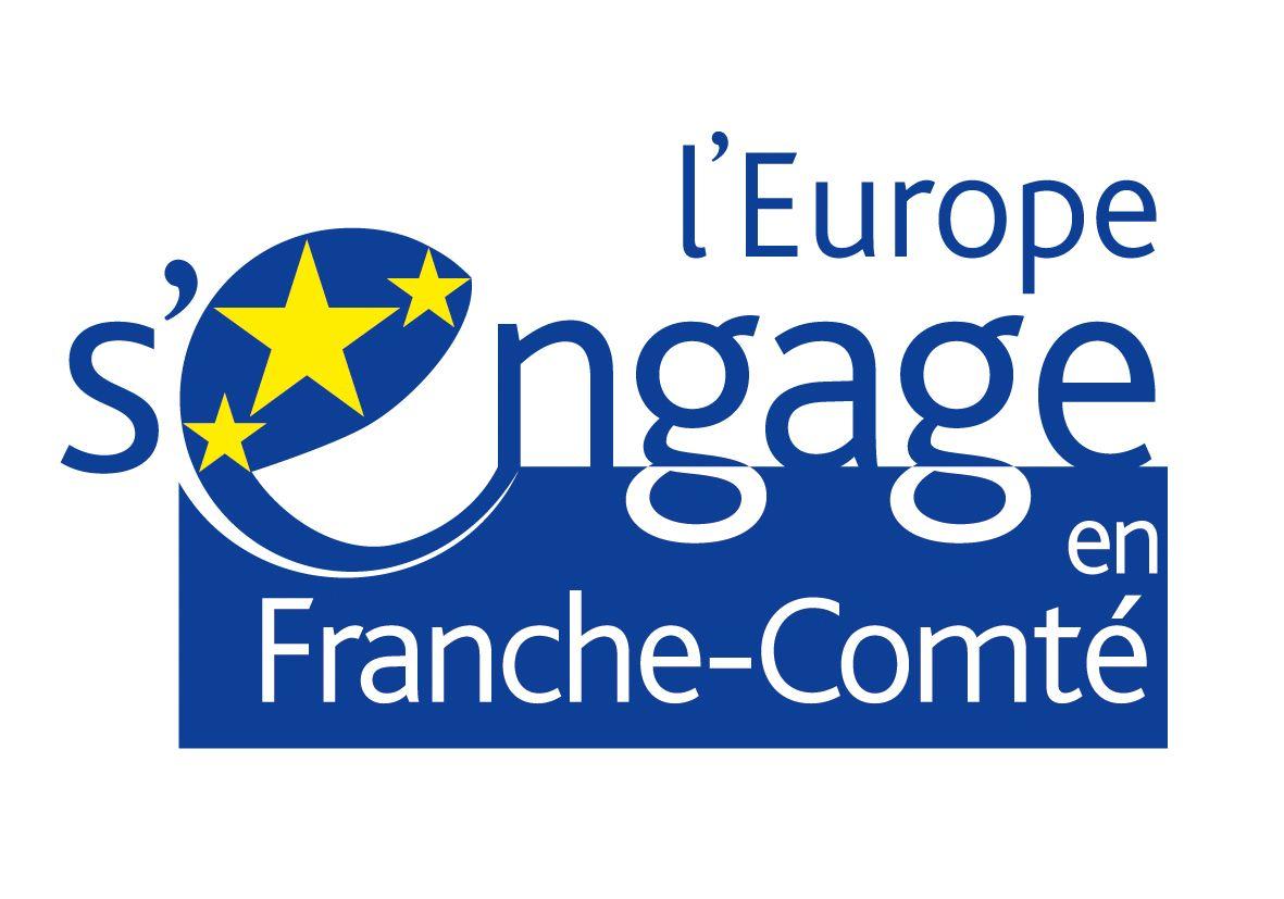 logo.jpg - 89.33 Ko