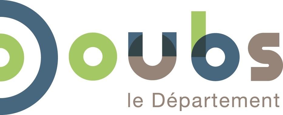 logo_dpartement_doubs.jpg - 42.05 Ko