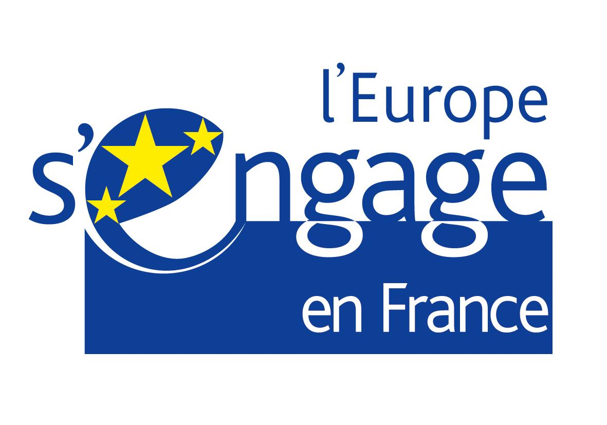 logoeurope.jpg - 250.70 Ko