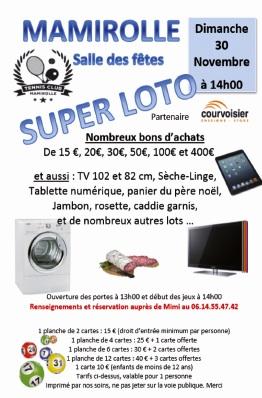 loto_mamirolle.jpg - 131.18 Ko