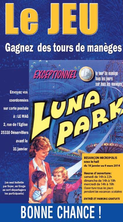 luna_park.JPG - 76.67 Ko