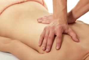 massage.png - 94.80 Ko