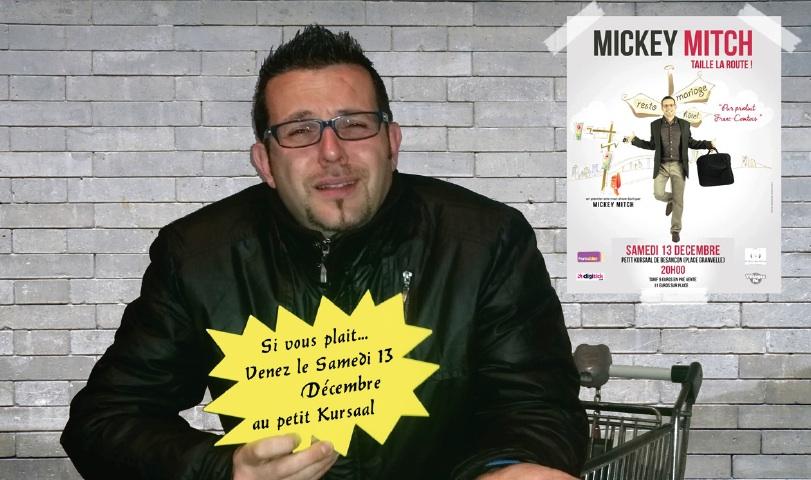 mickey_mitch2.jpg - 148.00 Ko