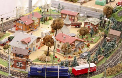 miniatures.png - 362.10 Ko
