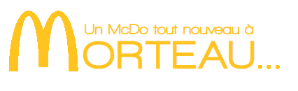 morteau1.PNG - 7.33 Ko
