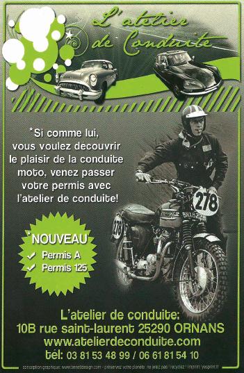 moto.png - 474.92 Ko