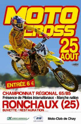 motocross.png - 247.15 Ko