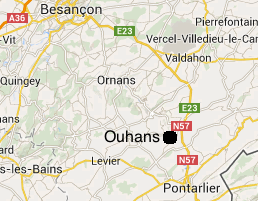 ouhans.png - 84.31 Ko