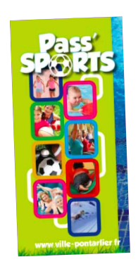 passsport.png - 115.64 Ko