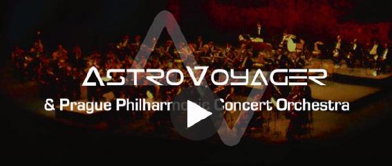 philharmonique.jpg - 126.29 Ko