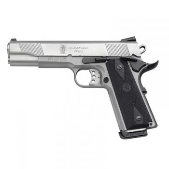 pistolet.jpg - 9.75 Ko