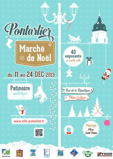 pontarlier_noel2013.PNG - 117.86 Ko