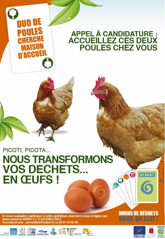 poules.png - 341.83 Ko