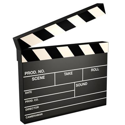 projectionfilms.jpg - 21.41 Ko