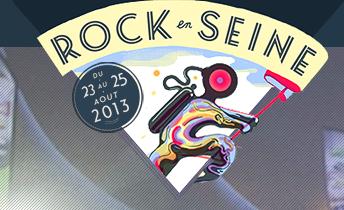 rock_en_scene.PNG - 125.45 Ko