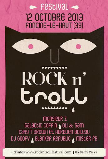 rockntroll.jpg - 38.43 Ko