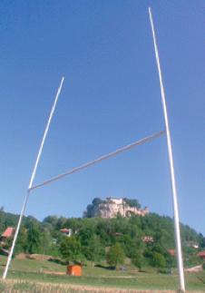 rugby.png - 125.09 Ko