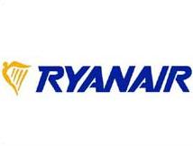 ryanair.png - 55.86 Ko