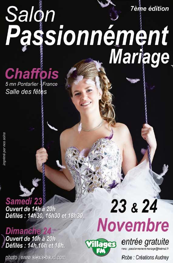 salon_chaffois.jpg - 74.95 Ko
