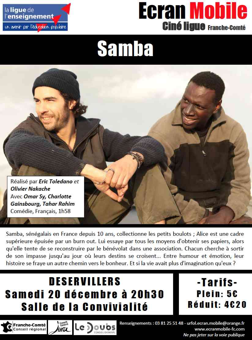 samba2.jpg - 91.62 Ko