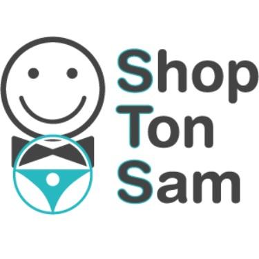 shoptonsam.jpg - 31.85 Ko