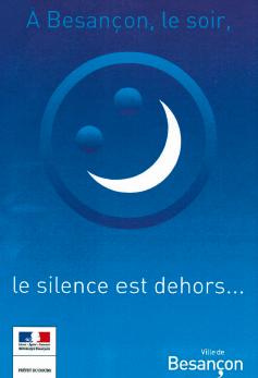silence.png - 162.59 Ko