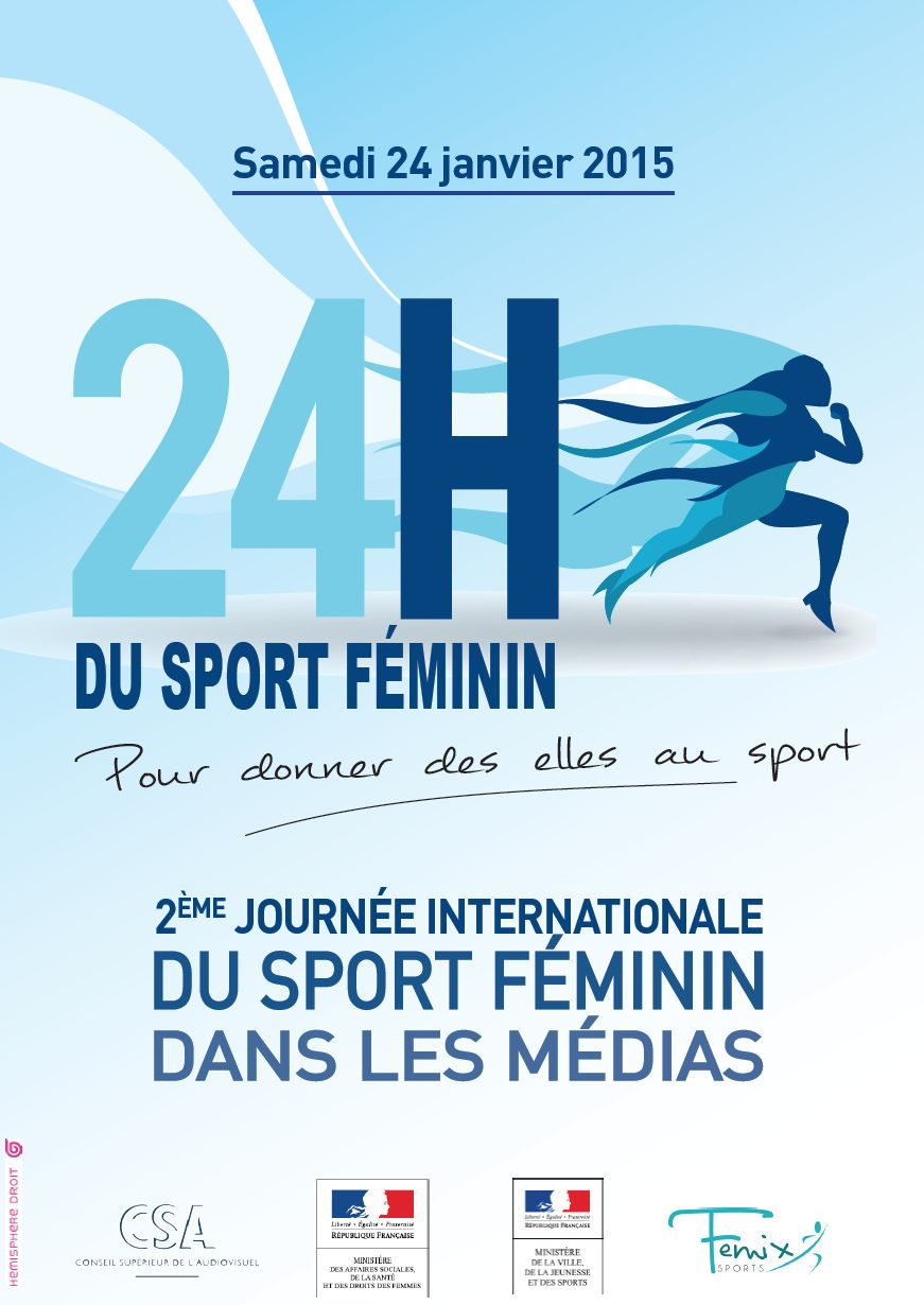 sport_feminin.jpg - 108.45 Ko