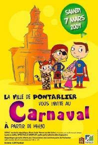 Carnaval.jpg - 36.51 Ko
