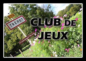 ClubDeJeuxDeTrepot.jpg - 83.96 Ko
