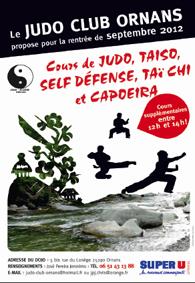 Judo.png - 110.64 Ko