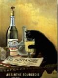 absinthe(1).jpg - 87.33 Ko