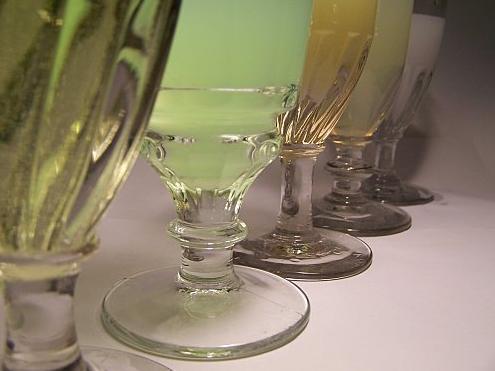 absinthe.jpg.JPG - 22.62 Ko