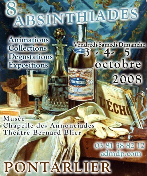 absinthiades.jpg - 72.74 Ko