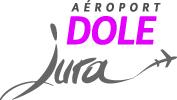 aeroport_dole.jpg - 599.28 Ko