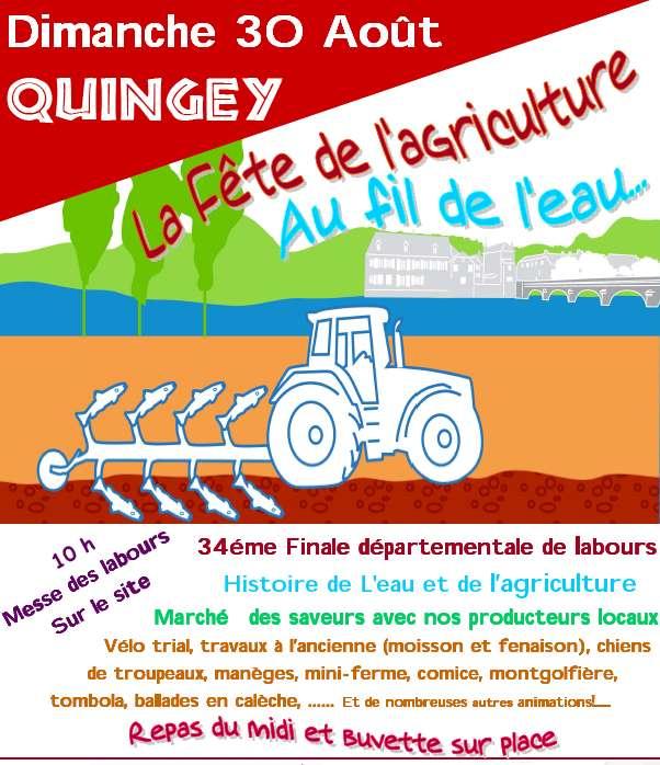 agri_quingey.jpg - 75.28 Ko