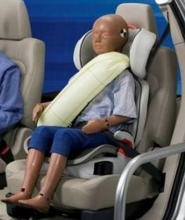 airbag.JPG - 14.41 Ko