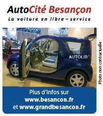 autopartage.jpg - 13.52 Ko
