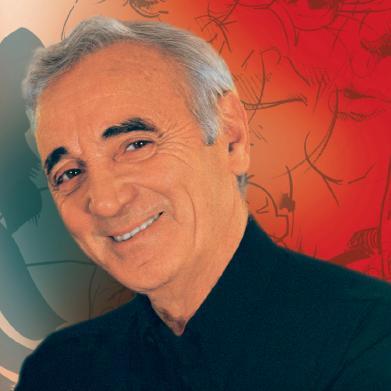 aznavour.JPG - 17.27 Ko