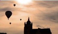 ballon.jpg - 84.63 Ko
