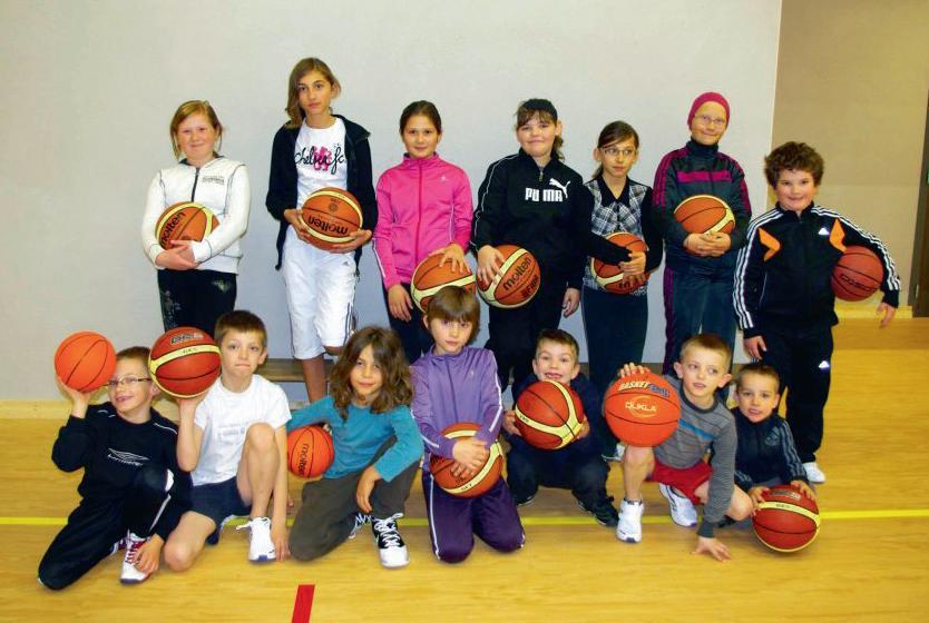 basket.JPG - 71.20 Ko
