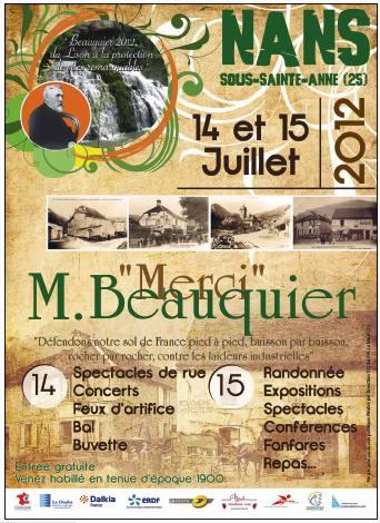 beauquier(1).jpg - 127.74 Ko